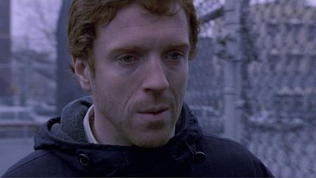 Still from Keane (2004)
