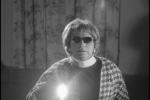Still from Day of the Nightmare (1965)