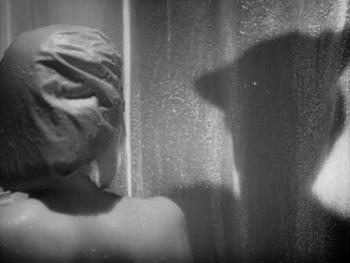 Still from The Seventh Victim (1943)