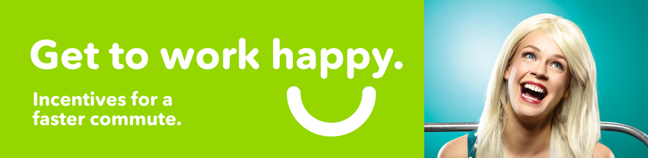 Happy_Green_940x230