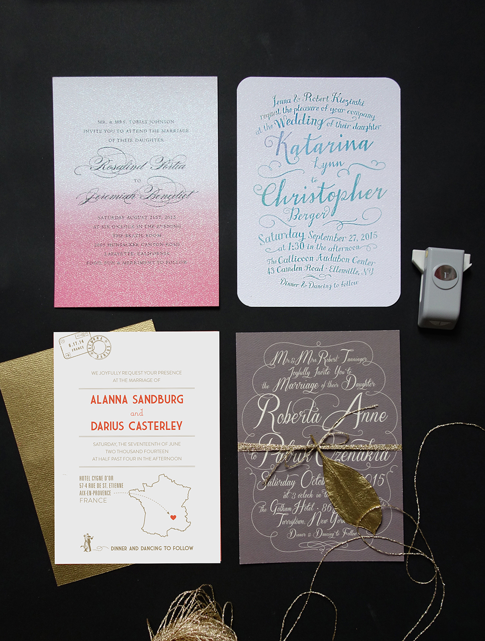 Fullsize Of Cheap Wedding Programs