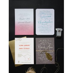 Small Crop Of Cheap Wedding Programs