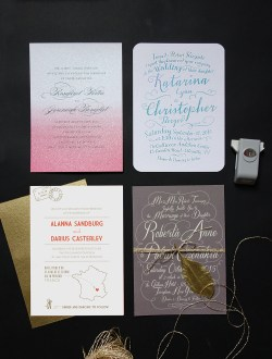 Small Of Cheap Wedding Programs