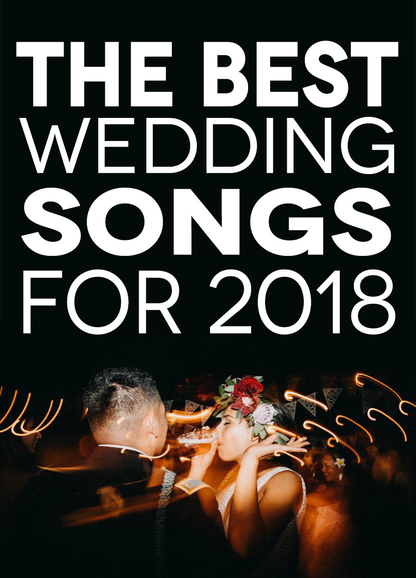 Wondrous All Time Wedding Songs Dance Weddings Songs 2018 Wedding Songs 2018 A Practical Wedding Wedding Songs wedding Best Wedding Songs