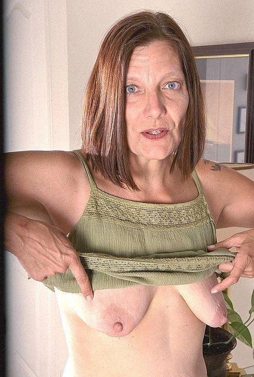 suck my big tits