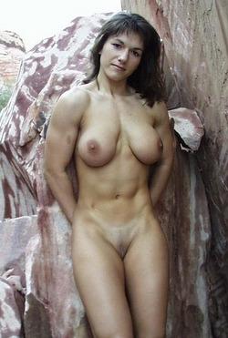 nancy grace nude