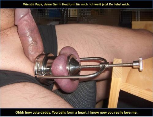 amateur girlfriend bondage homemade