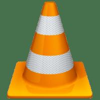 Software Updates: Handbrake and VLC