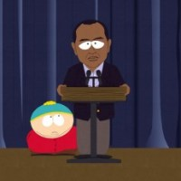 "South Park: Season 14 Episode 1 - ""Sexual Healing"""
