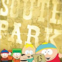 South Park returns with new episodes on March 17th, 2010.