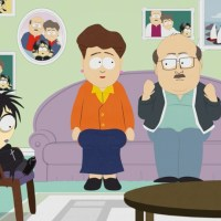 "South Park: Season 17 Episode 4 – ""Goth Kids 3: Dawn of the Posers"""