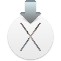 OS X Yosemite Golden Master