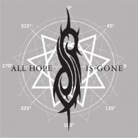 "Slipknot: ""All Hope Is Gone"" Free Download"