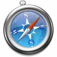 Apple Releases Safari 4 Public Beta