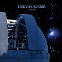 "Dream Theater: ""Stargazer"" is Available on Amazon and iTunes"