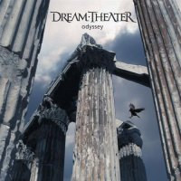 "Dream Theater: ""Odyssey"" is Available on Amazon and iTunes"