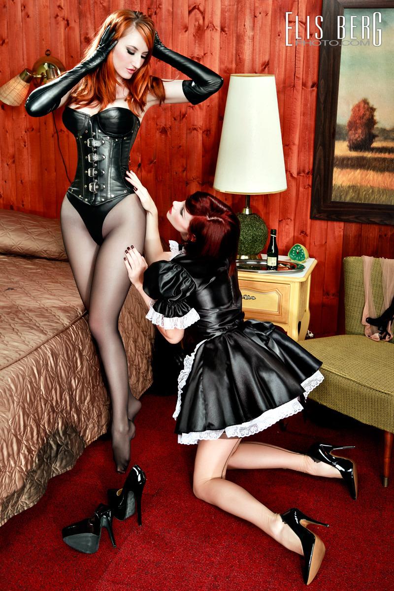 ballet sissy bondage captions