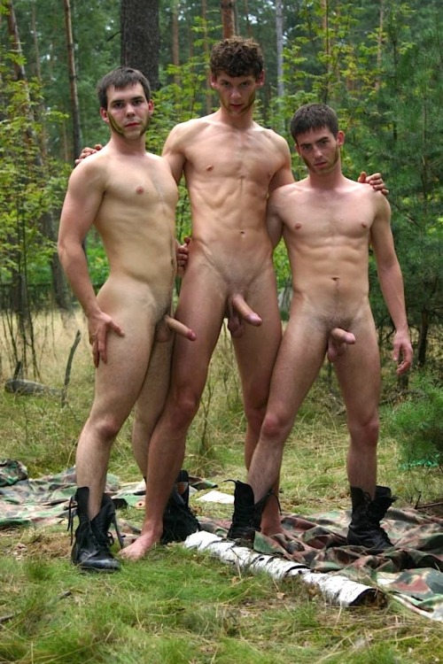 gay cowboys in bondage