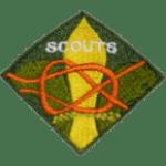 Scouts-animacion