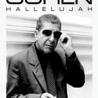 Easter Version of Hallelujah by Leonard Cohen