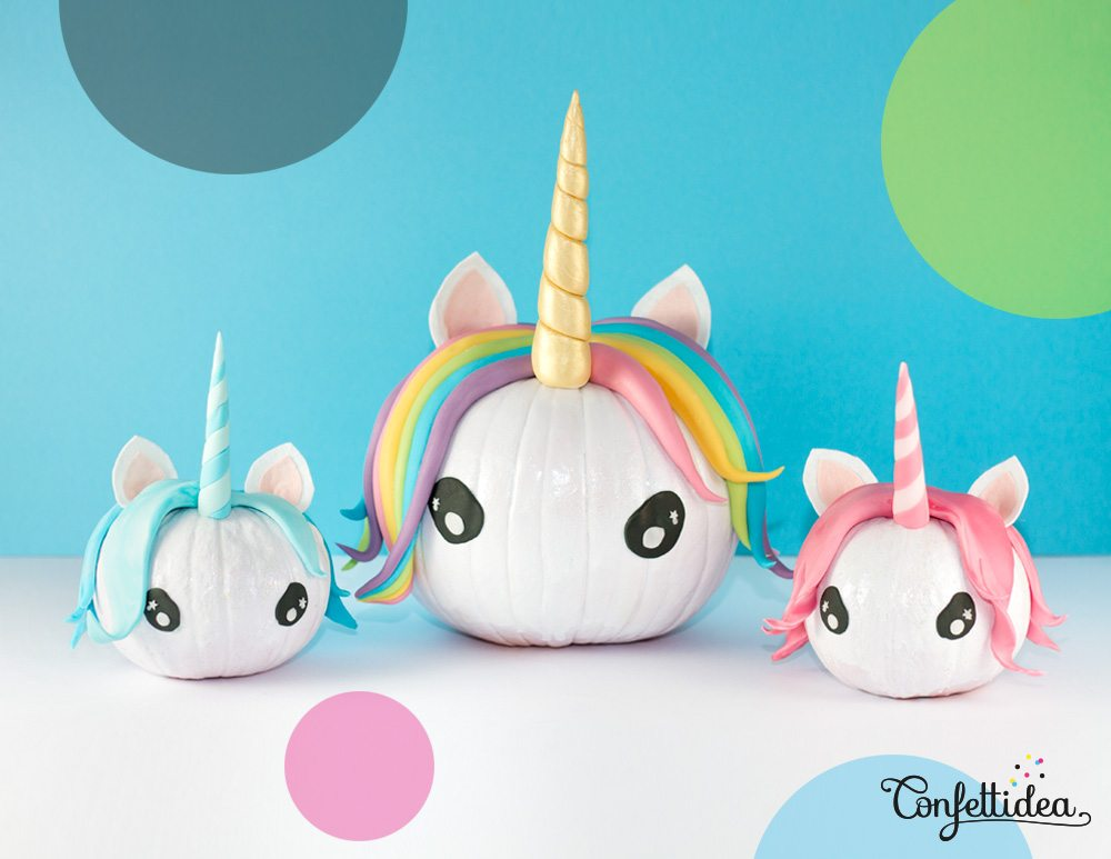 Pumpkin Decorating Ideas   Simplemost 2