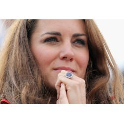 Small Crop Of Kate Middleton Ring