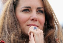 Cozy Princess Tiara Most Kate Middleton Ring Value Kate Middleton Ring Worth Kate Middleton Engagement Ring Photo Kate Middleton