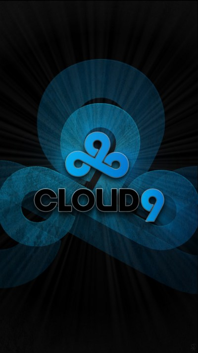 Android Wallpaper HD Cloud 9 - 2019 Android Wallpapers