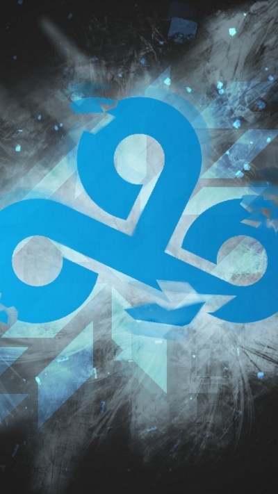 Cloud 9 HD Wallpapers For Android - 2019 Android Wallpapers