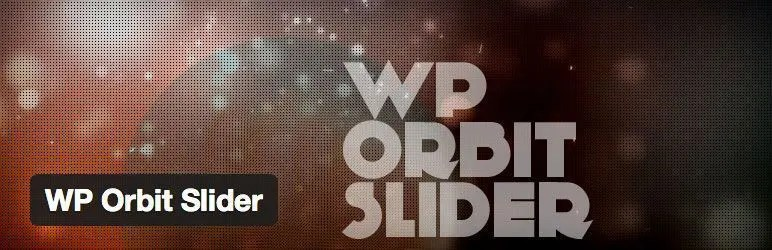 7 fantásticos Sliders gratis para WordPress
