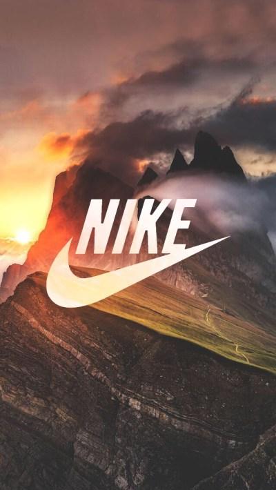 Best Nike iPhone Wallpaper   2019 3D iPhone Wallpaper