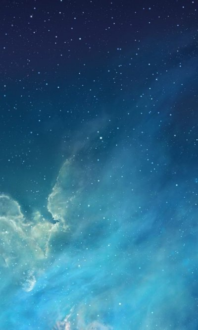Cool Iphone x Stars Wallpaper | 2019 3D iPhone Wallpaper
