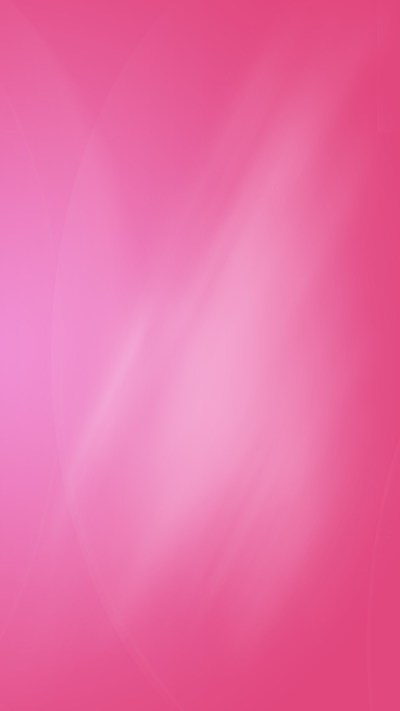 HD Pink iPhone Wallpaper | 2019 3D iPhone Wallpaper