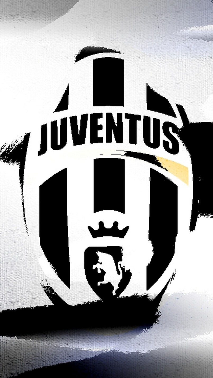 Juventus Wallpaper For Iphone 6 Floweryred2 Com
