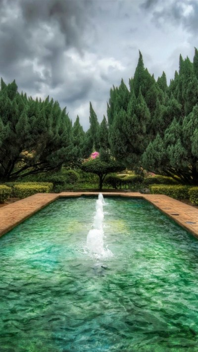 Nature iPhone Wallpaper 1080p HD | 2019 3D iPhone Wallpaper
