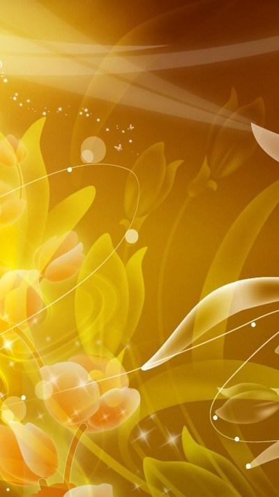 iPhone 8 Wallpaper Gold Designs | 2019 3D iPhone Wallpaper