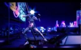 Metaman, the last cosmo-fighter 最後のコスモファイタ一メタマンガツ – ネオンが美しい!独特なタッチで描かれた特撮ヒーローショートフィルム!