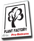 Plant Factory Studio Pre-Release