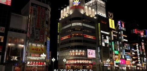 The Message Kickstarter - 東京が舞台のハイクオリティショートフィルム!Kickstarterが始動!制作者のメッセージ映像も必見!