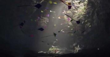 Unreal Engine 4 Kite Open World Cinematic - このクオリティでリアルタイムで30FPS動作だと?!UE4を使った美麗シネマティックが公開!