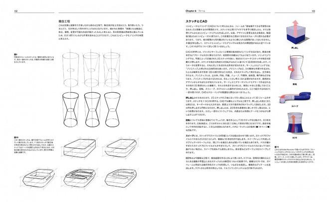 portfolio-skills-product-design-jp-08