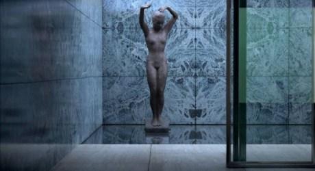 Barcelona Pavillion - 大理石が美しい。アンリアルエンジン4を使った建築作品でお馴染み「UE4Arch」新映像!