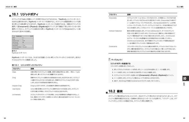 unity24-05