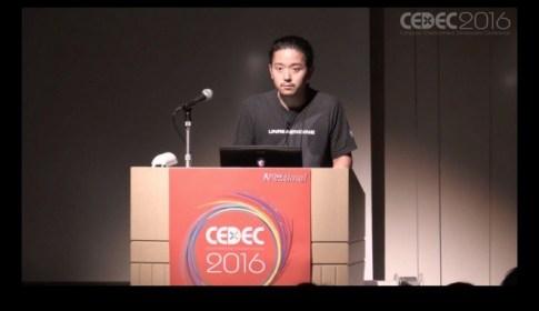 Unreal Engine 4 レンダリングフロー総おさらい&VRロードマップ! - CEDEC 2016の講演動画がアップされたよ!