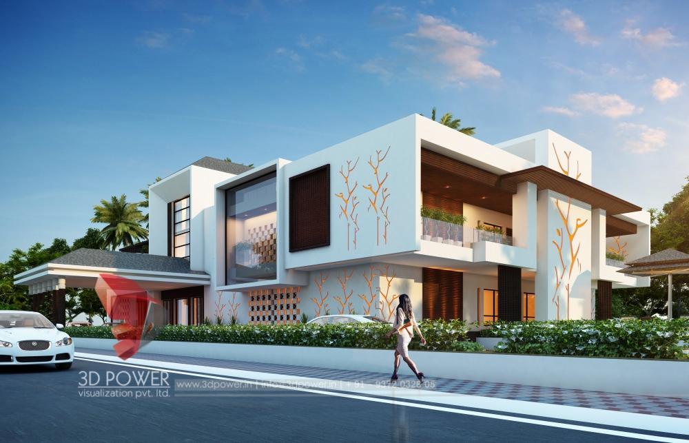 3d-floor-plan-rendering-bungalow