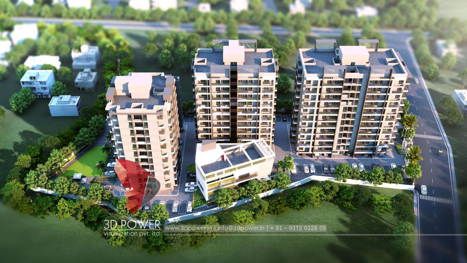 rendering-services-apartment-birds-eye-view