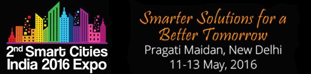 smartcitiesindia