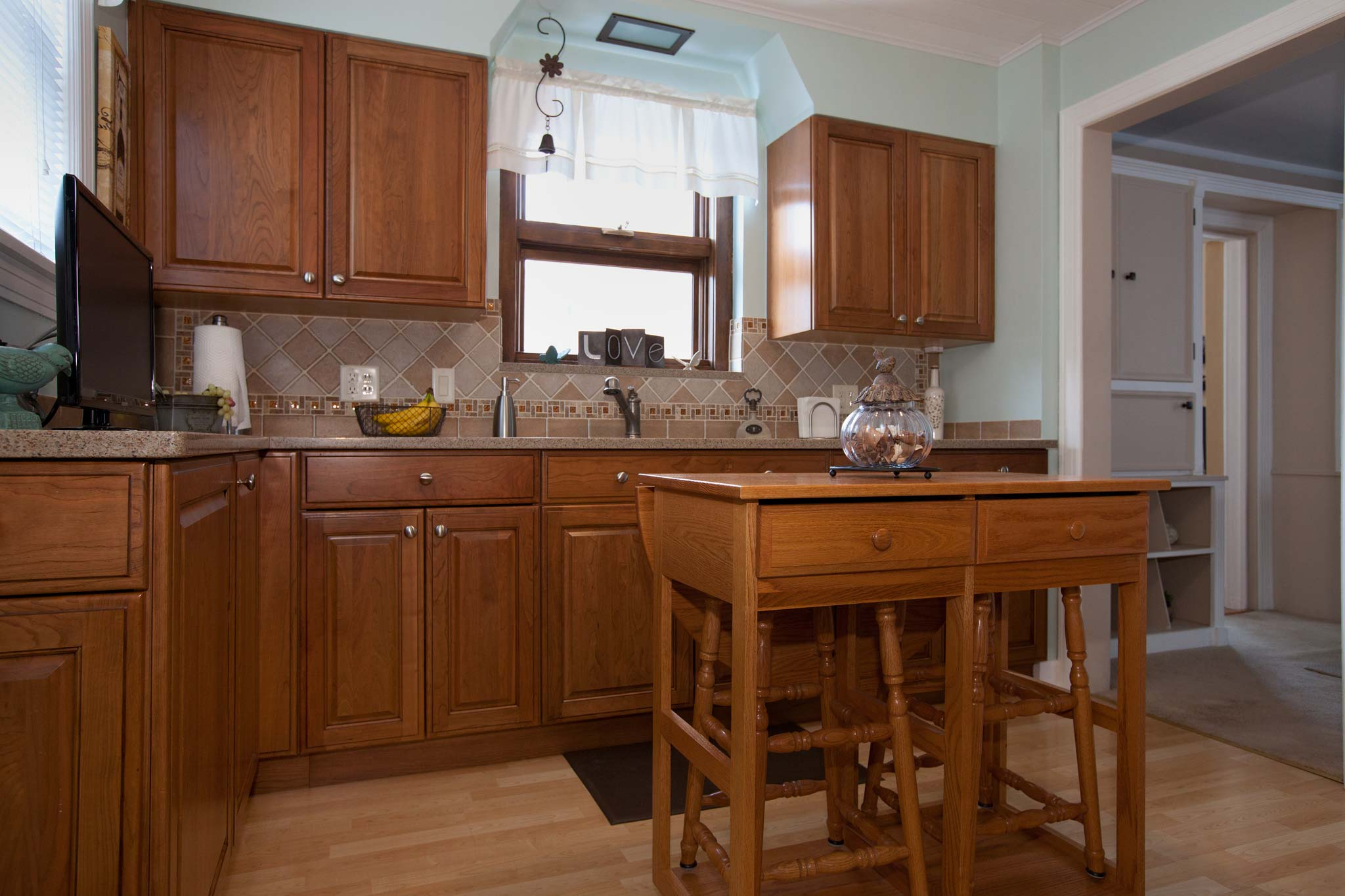 small kitchen elmwood park remodeling a small kitchen OVERVIEW