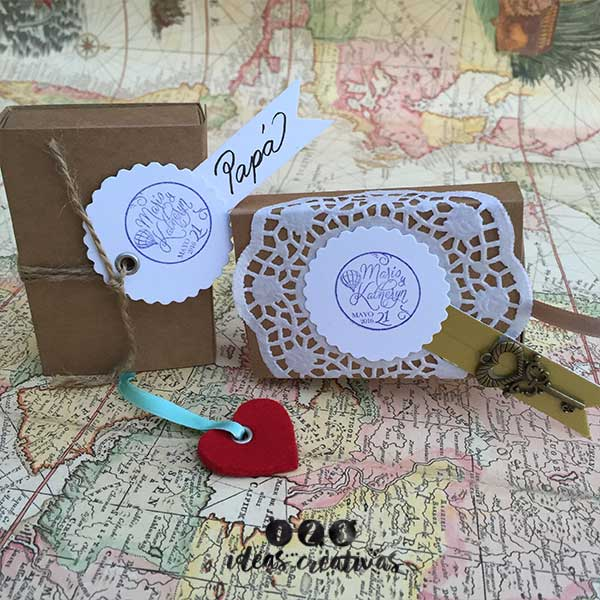 caja-selfpackaging-2