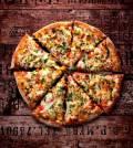 فريدم بيتزا